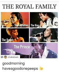 Royal Family Memes - the royal family 21 thegodfather the king the queen the princess the