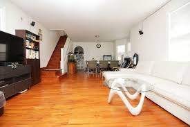 ozone park real estate u0026 apartments for sale streeteasy