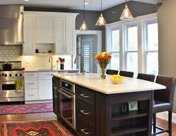 Kitchen Furniture Nj by Monks Home Improvements And Painting In Morristown Nj