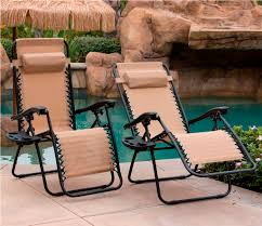 Monogrammed Lawn Chairs Homey Inspiration Folding Lawn Chairs Heavy Duty Joshua And Tammy