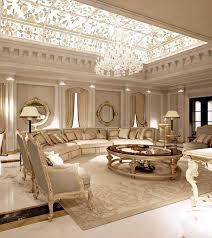 luxury living room fancy living room furniture best fancy living rooms ideas on luxury