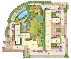 Podium Floor Plan by Maniimperial Threshold Realty