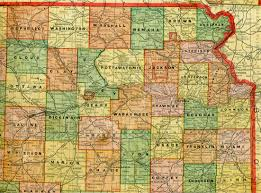 Map Topeka Ks Qala Bist Com Blog Archive Mapping Lasita Kansas
