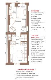 micro apartments floor plans 271 best re micro apartments tiny houses images on pinterest