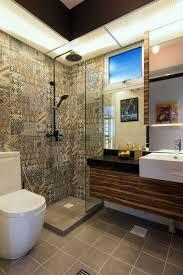 Free Standing Bathtub Singapore Bathroom Beautiful Bedroom Decor With Oval Free Standing Bathtub