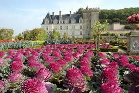 chambres d hotes villandry villandry château et jardins de villandry