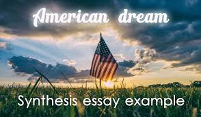 national honor society sample essay nhs sample essays cause and effect essay structure sample nhs sample essays the example of national honor society essay synthesis essay example is the american