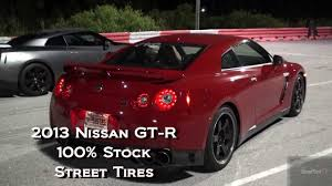 Nissan Altima Gtr - 2013 nissan gtr gt r 10 87 125 vs corvette zr1 shifter issue