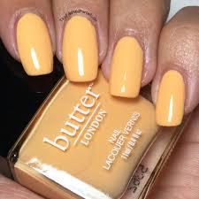 tbt butter london sunnies u0026 jaded jack the polished pursuit