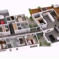 3d Home Design Software Linux Interior Design Software Mac Top Furniture Design Software Mac 3d