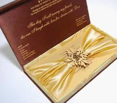 shaadi invitations zem printers wedding invitations amosval