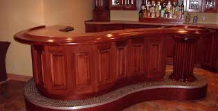 modern kitchen singapore bar awesome home bar sets kitchen islands modern kitchens cool