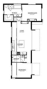 Shipping Container Home Floor Plan Build This Beautiful Shipping Container House For Only 40k