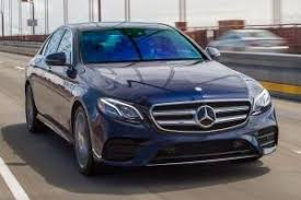 mercedes minneapolis used 2017 mercedes e class for sale in minneapolis mn edmunds