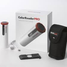 datacolor product overview