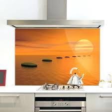 protege mur cuisine protege mur cuisine cracdence cuisine plus de 50 idaces pour un