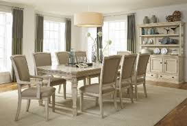 dining room sets ashley demarlos dining set ashley furniture