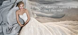 wedding dress sale london london sample sale bridal rogue gallery