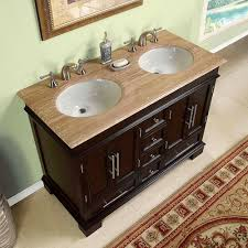 Vanity Plus Bathroom Vanity Plus Bathvanityplus Twitter