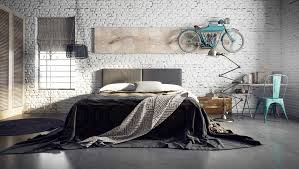 hipster bedrooms bedroom traditional hipster bedroom with white bricak wall and