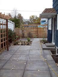 garden carpentry privacy u0026 enclosure the garden angels