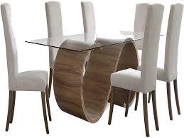 Hudson Dining Chair Furniture Wayfair Dining Chairs Fresh Carolina Cottage Hudson