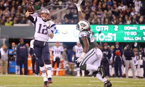 patriots vs jets 3 predictions for sunday s battle for