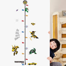 online get cheap wall height scale aliexpress com alibaba group