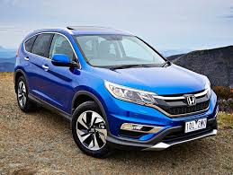 honda crv blue light 33 best honda crv images on honda crv cr v and car