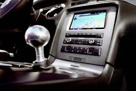 ford mustang gearbox driving stick pros and cons for manual transmissions ny daily