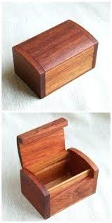 bench chest storage beautiful white storage chest bench storage
