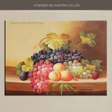 online get cheap fruit wall art modern aliexpress com alibaba group