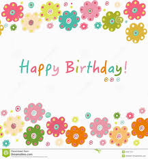 email greeting cards friendship jacquie lawson birthday cards free as well as