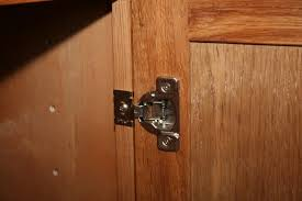 non mortise cabinet hinge non mortise cabinet hinge seeshiningstars