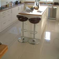 tiled kitchen floor ideas cabinet kitchen porcelain floor tiles awesome porcelain floor