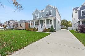 elmhurst homes for sale elmhurst area property dupage county il