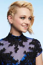 best 25 short hairstyles for prom ideas on pinterest short prom