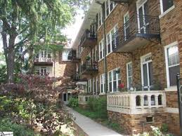 townhomes for rent in greenville sc from 675 hotpads