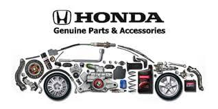 honda car accessories honda auto parts in greater rancho santa margarita serving