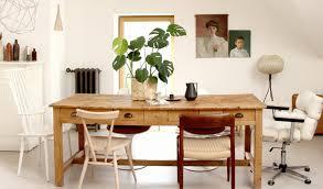 buffet cuisine pas cher d occasion meubles vintage pas cher luxe buffet vintage occasion buffet cuisine