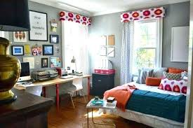 Spare Bedroom Designs Best Spare Bedroom Office Design Ideas Ideas Liltigertoo