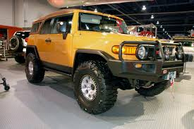 Soft Top Page 2 Toyota Fj Cruiser Forum