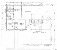 Floor Plan Lending Custom New Construction In Hermiston