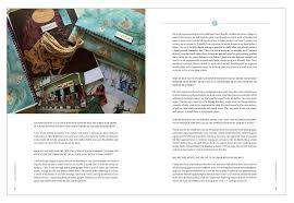 jaipur journal electra design group