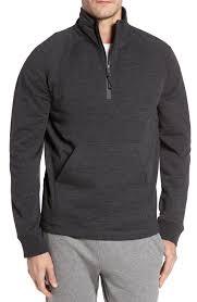 zip up sweater s half zip pullovers zip up sweaters fleece nordstrom
