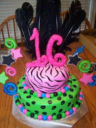 grave digger monster truck cake sweet 16 animal print cake beth ann u0027s