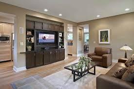 Dazzling Living Room Colors Ideas  Contemporary Popular Paint - Living rooms colors ideas