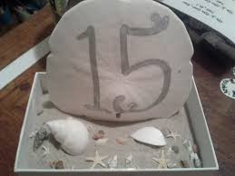 personalized sand dollars wedding decorations large sand dollars for weddings