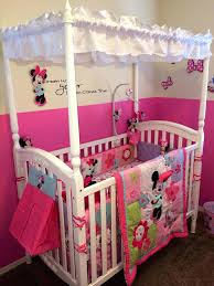 minnie mouse bedroom decor pink minnie mouse bedroom decor nursery baby themed purple soft hot