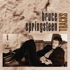 Lyrics Blinded By The Light Bruce Springsteen Bruce Springsteen U2013 Santa Ana Lyrics Genius Lyrics